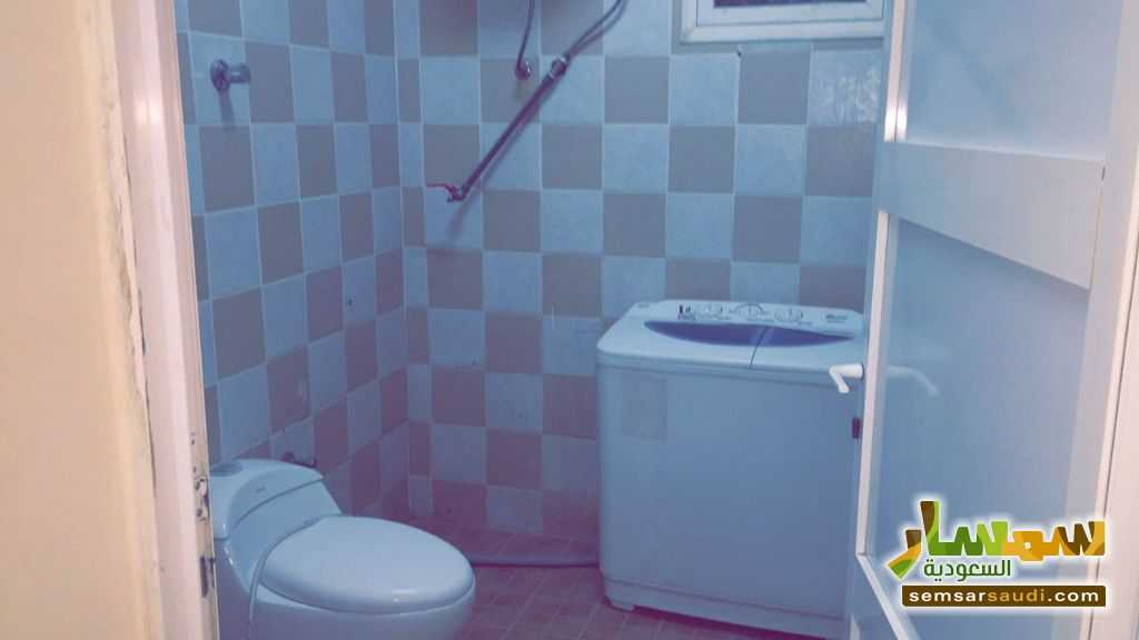 Photo 8 - Apartment 1 bedroom 1 bath 60 sqm For Rent Al Kharj Ar Riyad