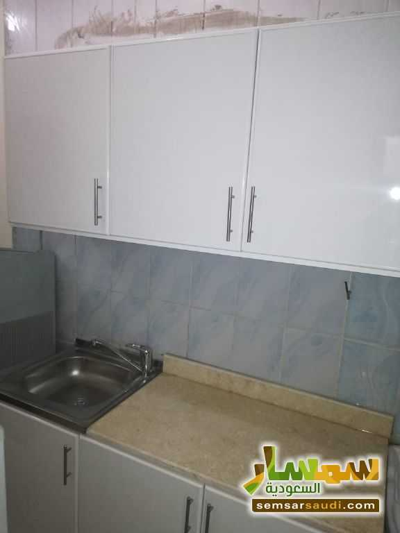 Photo 8 - Apartment 2 bedrooms 1 bath 100 sqm extra super lux For Rent Al Kharj Ar Riyad