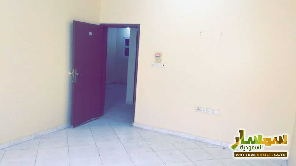 Photo 2 - Apartment 1 bedroom 1 bath 70 sqm For Rent Al Kharj Ar Riyad