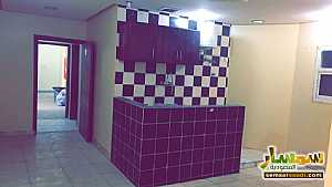 Apartment 1 bedroom 1 bath 70 sqm For Rent Al Kharj Ar Riyad - 3