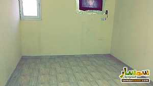 Apartment 1 bedroom 1 bath 90 sqm For Rent Al Kharj Ar Riyad - 8