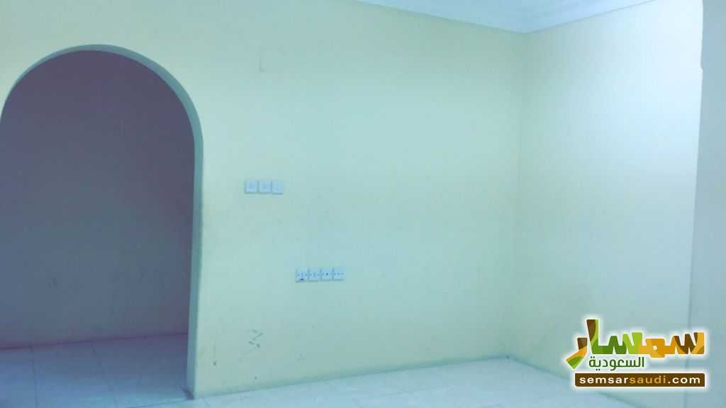 Photo 1 - Apartment 2 bedrooms 1 bath 110 sqm For Rent Al Kharj Ar Riyad
