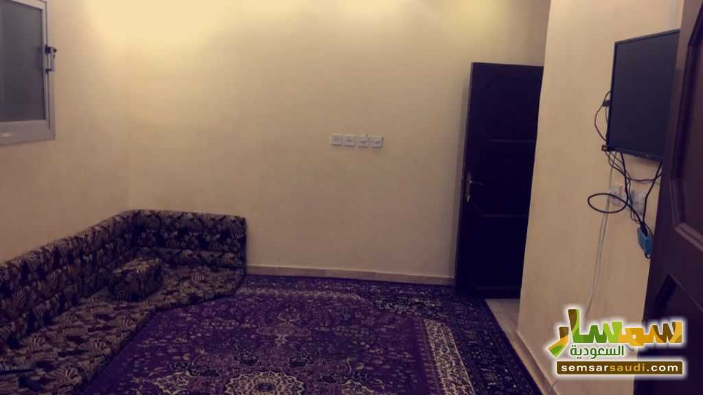 Photo 1 - Apartment 1 bedroom 1 bath 80 sqm super lux For Rent Al Kharj Ar Riyad