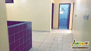 Ad Photo: Apartment 2 bedrooms 1 bath 110 sqm in Al Kharj  Ar Riyad