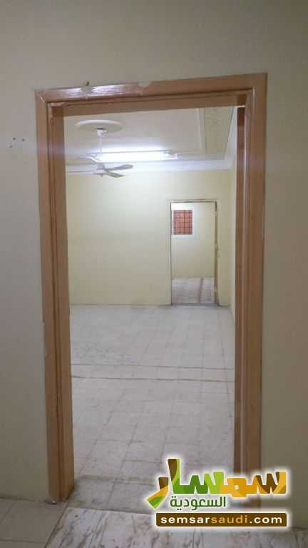Photo 12 - Apartment 1 bedroom 1 bath 80 sqm For Rent Al Kharj Ar Riyad