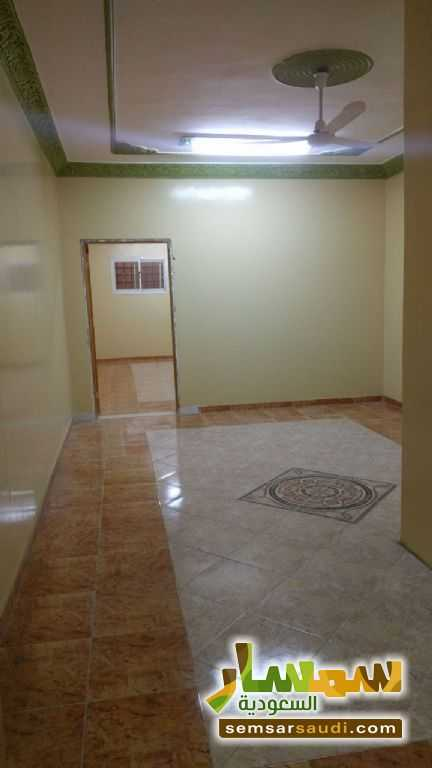 Photo 7 - Apartment 1 bedroom 1 bath 80 sqm For Rent Al Kharj Ar Riyad