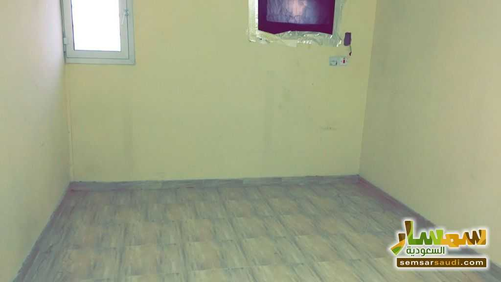 Photo 8 - Apartment 1 bedroom 1 bath 90 sqm For Rent Al Kharj Ar Riyad