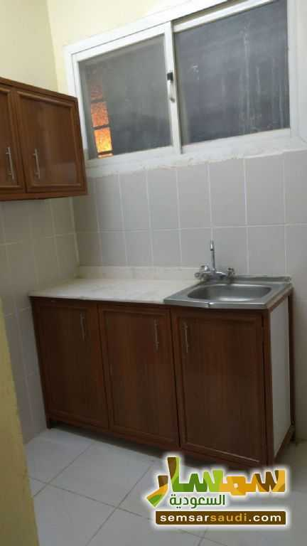 Photo 8 - Apartment 1 bedroom 1 bath 80 sqm For Rent Al Kharj Ar Riyad