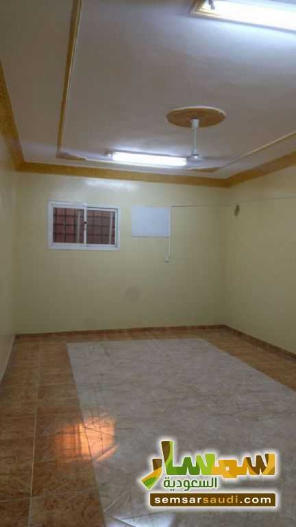Photo 9 - Apartment 1 bedroom 1 bath 80 sqm For Rent Al Kharj Ar Riyad
