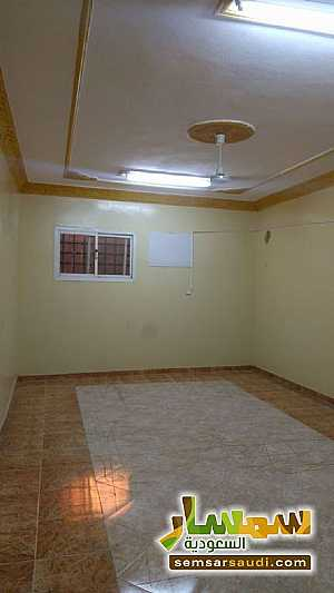 Apartment 1 bedroom 1 bath 80 sqm For Rent Al Kharj Ar Riyad - 9