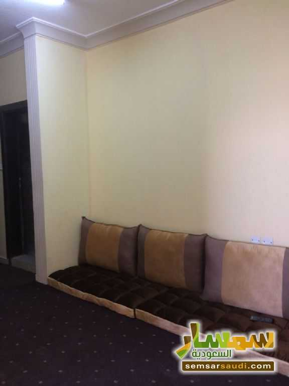 Photo 1 - Apartment 2 bedrooms 1 bath 122 sqm super lux For Rent Al Kharj Ar Riyad