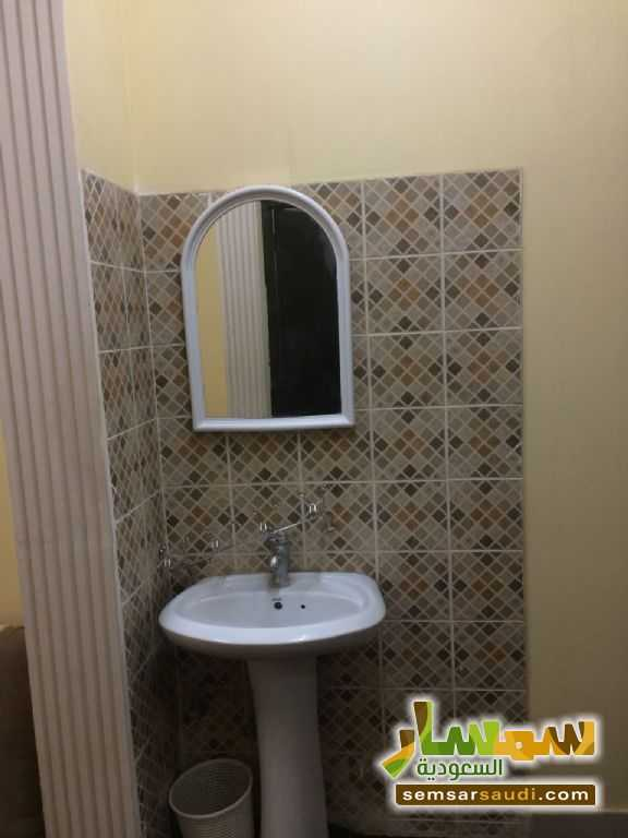Photo 4 - Apartment 2 bedrooms 1 bath 122 sqm super lux For Rent Al Kharj Ar Riyad