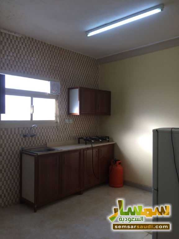 Photo 5 - Apartment 2 bedrooms 1 bath 122 sqm super lux For Rent Al Kharj Ar Riyad