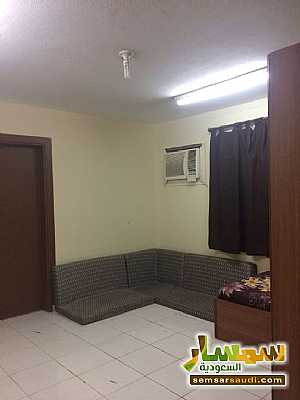 Apartment 2 bedrooms 1 bath 122 sqm super lux For Rent Al Kharj Ar Riyad - 7