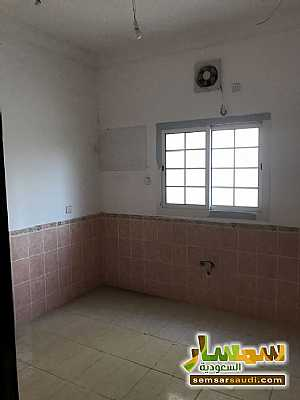 Ad Photo: Apartment 3 bedrooms 2 baths 100 sqm in Makkah