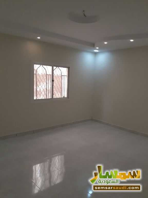Photo 5 - Apartment 2 bedrooms 1 bath 80 sqm extra super lux For Rent Jeddah Makkah