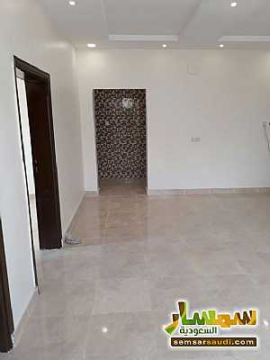 Apartment 2 bedrooms 1 bath 80 sqm extra super lux For Rent Jeddah Makkah - 6