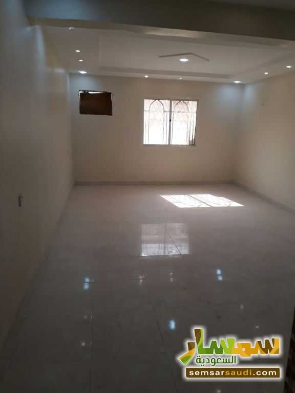 Photo 7 - Apartment 2 bedrooms 1 bath 80 sqm extra super lux For Rent Jeddah Makkah