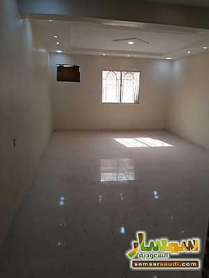 Apartment 2 bedrooms 1 bath 80 sqm extra super lux For Rent Jeddah Makkah - 7