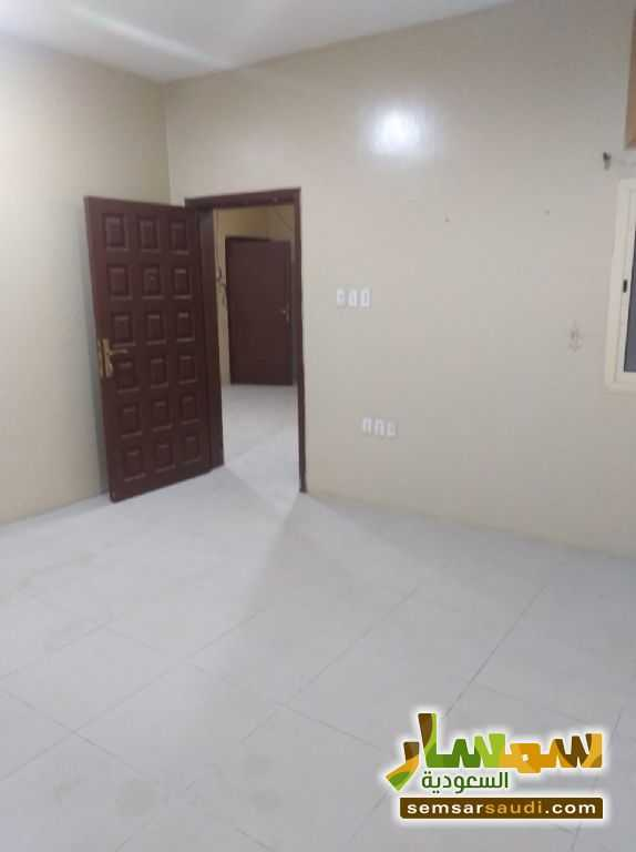 Photo 1 - Apartment 1 bedroom 1 bath 85 sqm super lux For Rent Ad Dammam Ash Sharqiyah