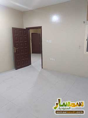 Apartment 1 bedroom 1 bath 85 sqm super lux For Rent Ad Dammam Ash Sharqiyah - 1