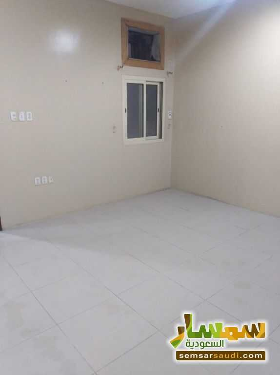 Photo 2 - Apartment 1 bedroom 1 bath 85 sqm super lux For Rent Ad Dammam Ash Sharqiyah