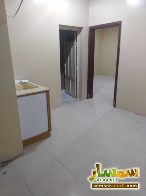 Photo 3 - Apartment 1 bedroom 1 bath 85 sqm super lux For Rent Ad Dammam Ash Sharqiyah