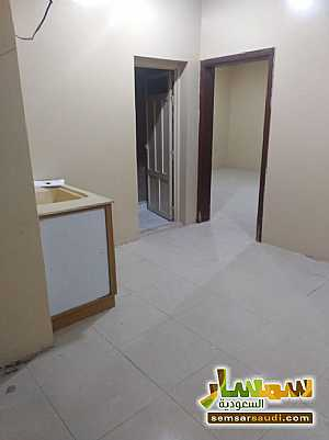 Apartment 1 bedroom 1 bath 85 sqm super lux For Rent Ad Dammam Ash Sharqiyah - 3