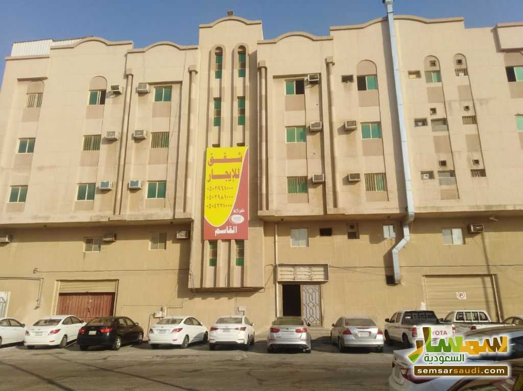 Photo 5 - Apartment 1 bedroom 1 bath 85 sqm super lux For Rent Ad Dammam Ash Sharqiyah