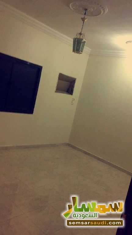 Photo 1 - Apartment 2 bedrooms 1 bath 90 sqm For Rent Jeddah Makkah