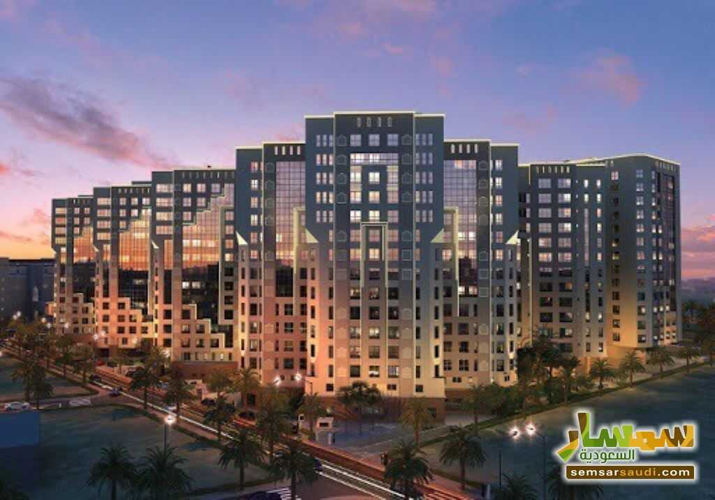 Ad Photo: Commercial 725 sqm in Saudi Arabia