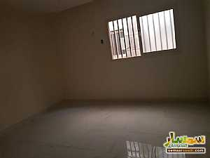 Ad Photo: Apartment 2 bedrooms 1 bath 110 sqm super lux in Ad Dammam  Ash Sharqiyah