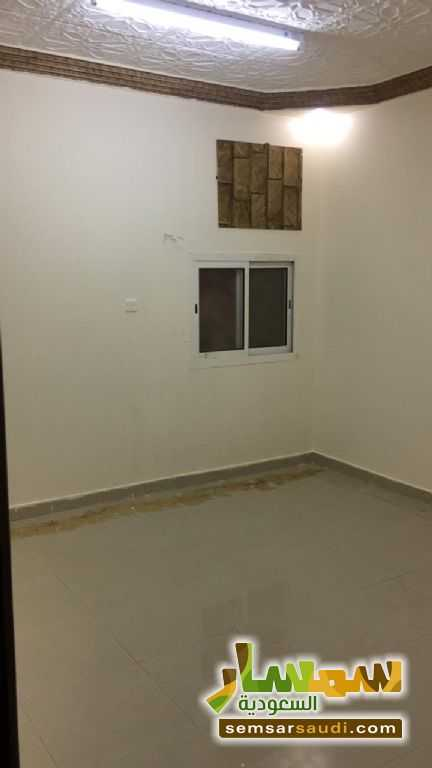 Ad Photo: Apartment 3 bedrooms 2 baths 120 sqm super lux in Riyadh  Ar Riyad