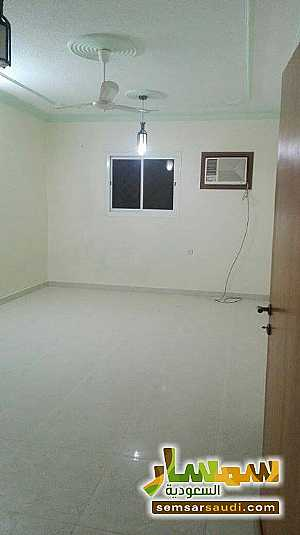 Ad Photo: Apartment 1 bedroom 1 bath 133 sqm in Riyadh  Ar Riyad