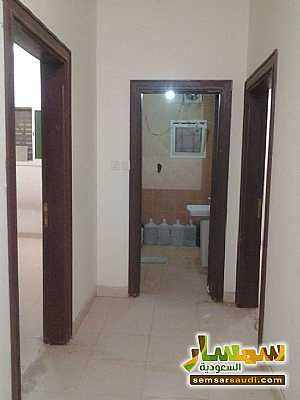 Ad Photo: Apartment 1 bedroom 1 bath 122 sqm in Riyadh  Ar Riyad