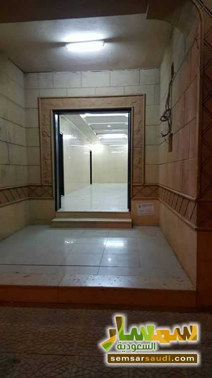 Photo 5 - Apartment 1 bedroom 1 bath 100 sqm For Rent Riyadh Ar Riyad