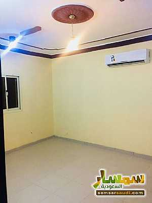 Ad Photo: Apartment 1 bedroom 1 bath 100 sqm extra super lux in Ar Riyad