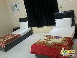 Ad Photo: Apartment 2 bedrooms 1 bath 150 sqm in Ar Riyad