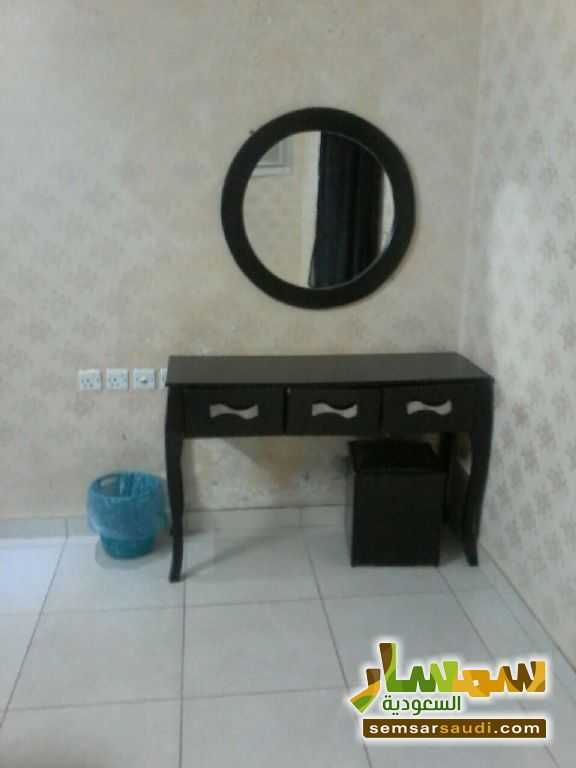 Photo 3 - Apartment 2 bedrooms 1 bath 150 sqm For Rent Riyadh Ar Riyad