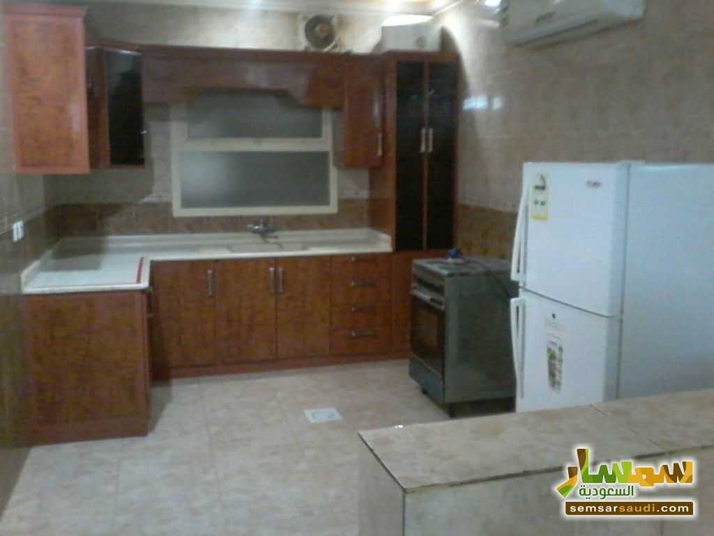 Photo 4 - Apartment 2 bedrooms 1 bath 150 sqm For Rent Riyadh Ar Riyad