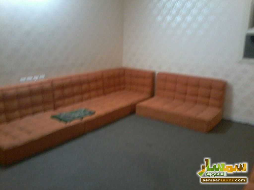 Photo 5 - Apartment 2 bedrooms 1 bath 150 sqm For Rent Riyadh Ar Riyad
