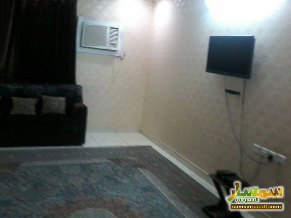 Photo 6 - Apartment 2 bedrooms 1 bath 150 sqm For Rent Riyadh Ar Riyad