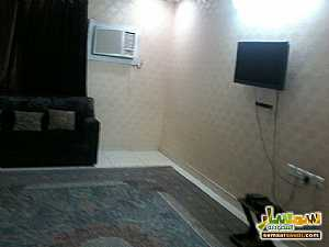 Apartment 2 bedrooms 1 bath 150 sqm For Rent Riyadh Ar Riyad - 6