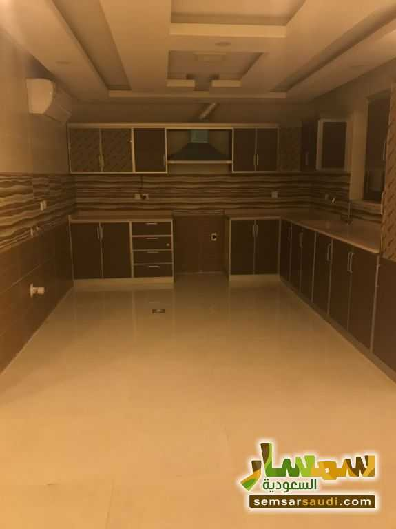 Photo 1 - Apartment 2 bedrooms 2 baths 130 sqm super lux For Rent Ad Dammam Ash Sharqiyah