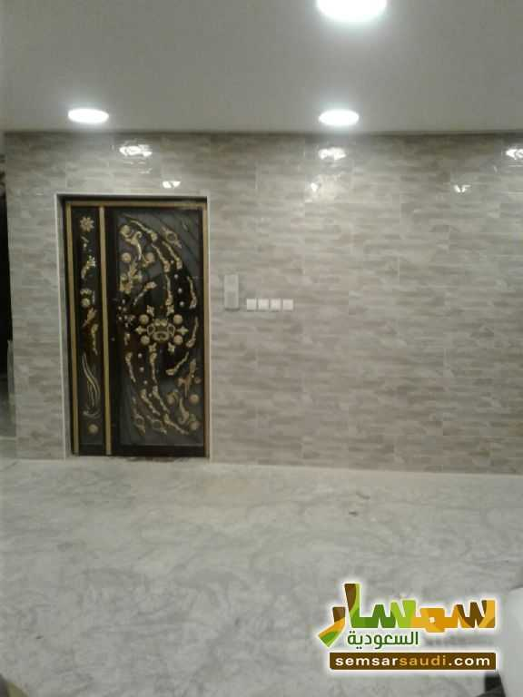 Photo 12 - Apartment 2 bedrooms 2 baths 130 sqm super lux For Rent Ad Dammam Ash Sharqiyah