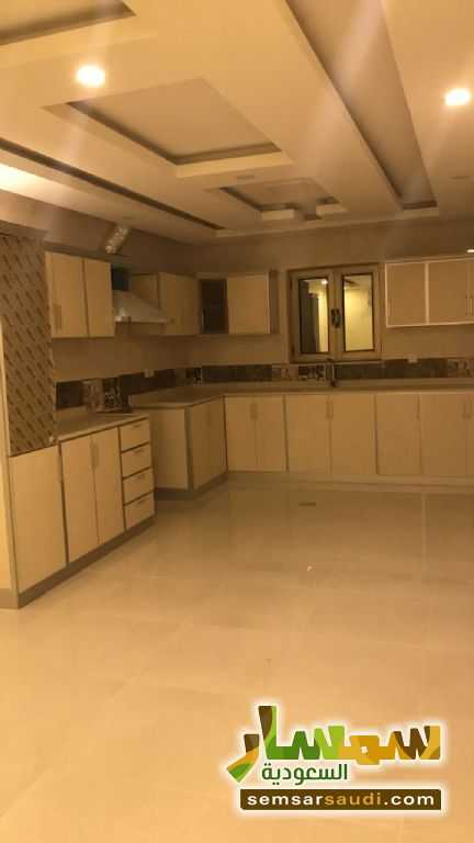 Photo 2 - Apartment 2 bedrooms 2 baths 130 sqm super lux For Rent Ad Dammam Ash Sharqiyah