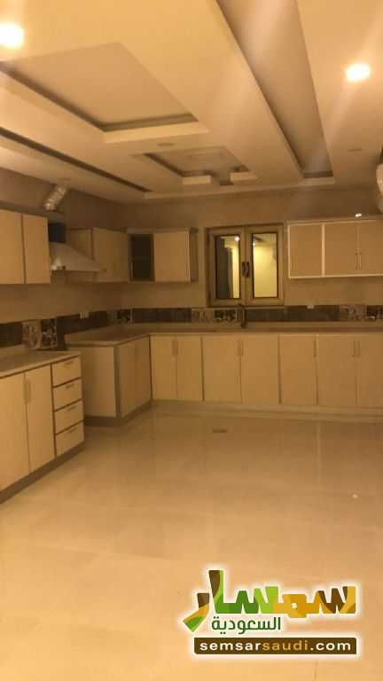Photo 4 - Apartment 2 bedrooms 2 baths 130 sqm super lux For Rent Ad Dammam Ash Sharqiyah