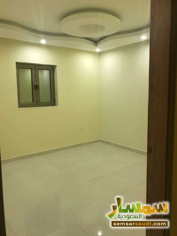 Photo 7 - Apartment 2 bedrooms 2 baths 130 sqm super lux For Rent Ad Dammam Ash Sharqiyah