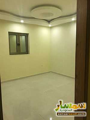 Apartment 2 bedrooms 2 baths 130 sqm super lux For Rent Ad Dammam Ash Sharqiyah - 7
