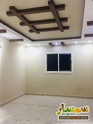 Ad Photo: Apartment 2 bedrooms 1 bath 120 sqm extra super lux in Riyadh  Ar Riyad